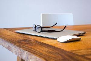 create accessible WordPress websites so that people with poor sight can use them correctly