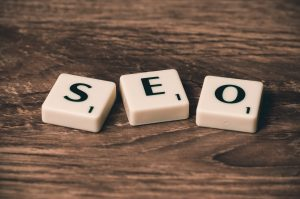 SEO, can be deeply affected by your coming soon vs maintenance mode choice.